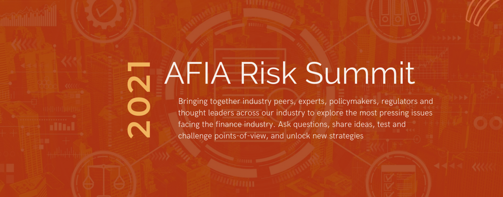 AFIA_Risk_Summit_(3).png